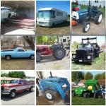 farm-and-ranch-sales-farm-and-ranch-liquidation-grand-junction-colorado-150x150