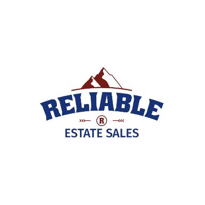 estate sales grand junction co